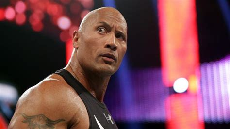 WWE Rumors: Could The Rock Appear on Raw, February 20?