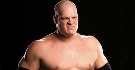 WWE Superstar Kane setting stage for mayoral run in Knox ...