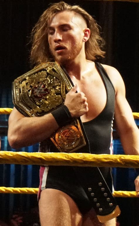 WWE United Kingdom Championship   Wikipedia