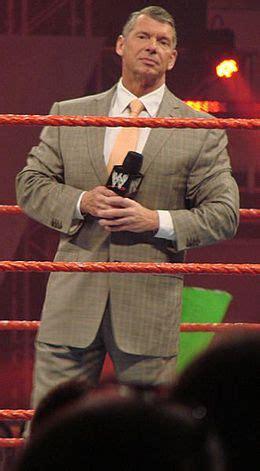 WWE   Wikipedia