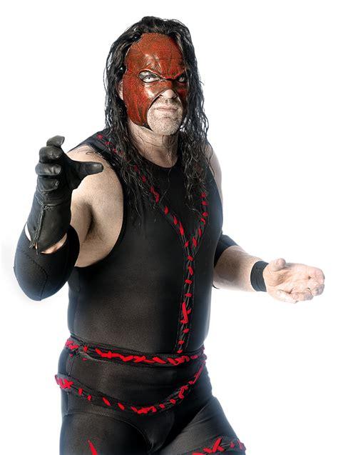 WWE WrestleMania 29 Champion Kane Talks Team Hell No And ...