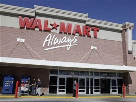 Www.ArdeyMás.Com: Walmart abre su primera tienda en ...