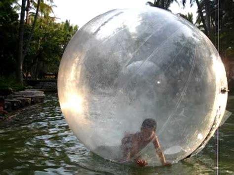 www.BubbleTown.com.mx burbujas gigantes para caminar en el ...