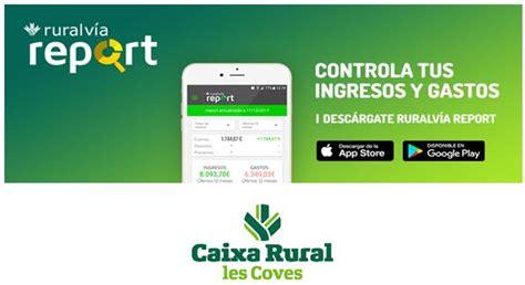 www.caixacoves.es