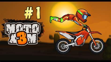 Www Coolmath Games Com 0 Run 2 Moto | Games World