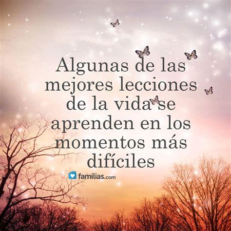 www.familias.com Yo amo a mi familia Frases de Amor ...