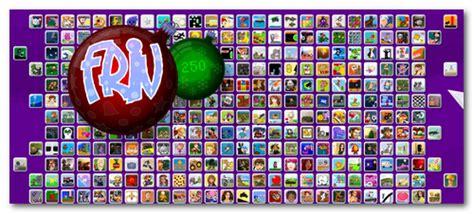 Www.friv.com ~ Juegos Friv