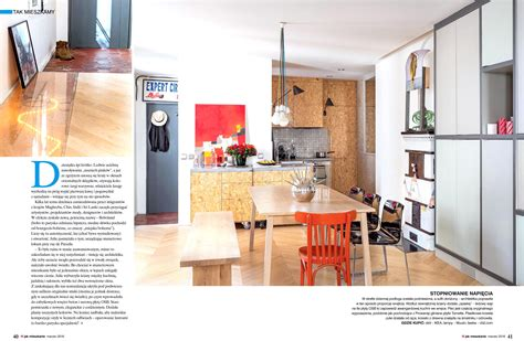 Www Ikea Usa Com Kitchenplanner 15 Beste Ikea Pax Online ...