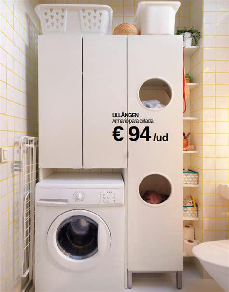 www.ilovetobeorganized.com wp content uploads Para lavar y ...