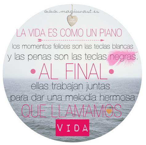 www.magiccoast.es | Frases inspiradoras, Frases bonitas ...