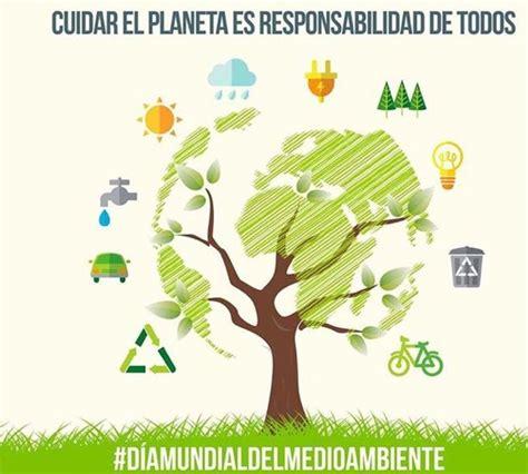 www.mt global.com   Pasos para ayudar al medio ambiente al ...