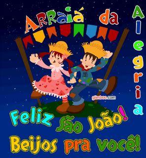 WWW.RÁDIOCLUBESERRINHA.NET 24 HORAS NO AR: Junho 2011