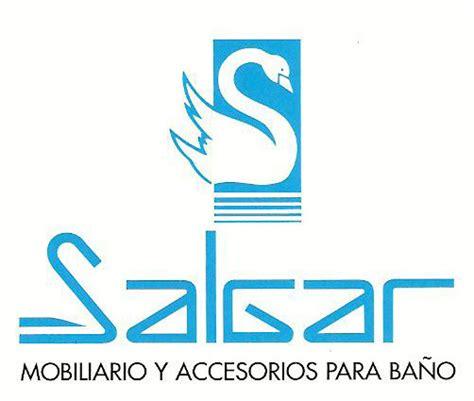 www.salgar.es | BAÑOS