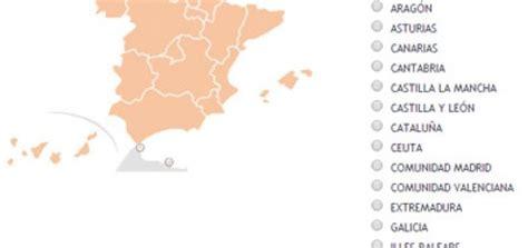 www.seg social.es pedir cita previa • Pedir Citas 【2020】