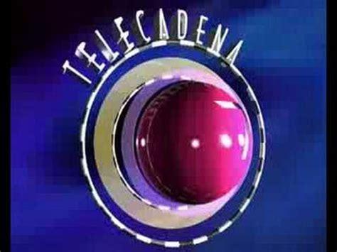 Www televicentro hn en vivo gratis | Televicentro en Vivo ...