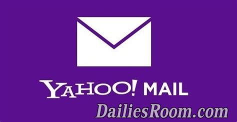 www.yahoo.com mail login | My Yahoo Mail Sign In   Sign up ...