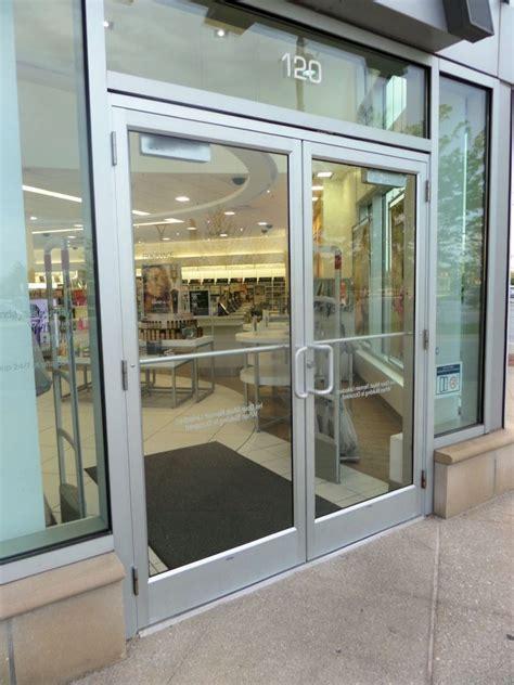 WWYD? Hardware for Glass/Aluminum Doors   I Dig Hardware