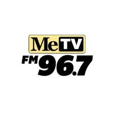 WXZO MeTV 96.7 FM, listen live