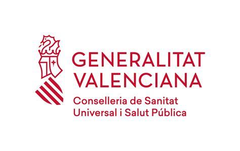 X Jornada de Bioética de la Comunidad Valenciana | ADELA CV