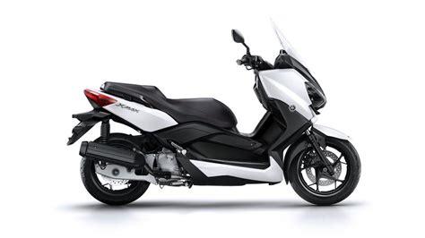 X MAX 125 2015   Scooters   Yamaha Motor España