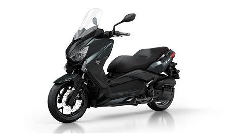 X MAX 125 2016   Scooters   Yamaha Motor España