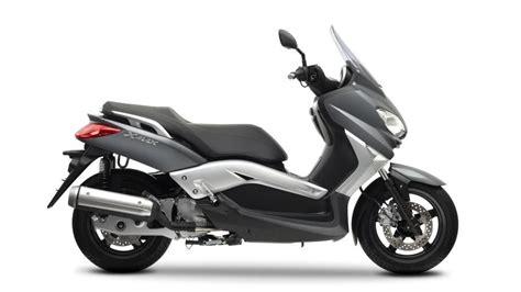 X MAX 125 / ABS 2013 Media   Scooters   Yamaha Motor ...