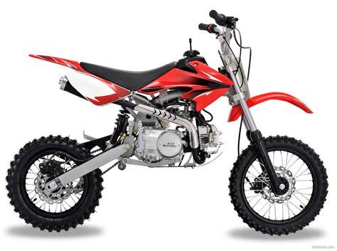 X Motos Dirt Bike MOTOCROSS PYÖRÄ 125cc X MOTO DIRT BIKE ...
