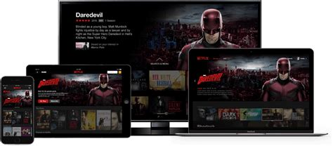 x22 Netflix UHD 4k  Frescas Recien sacadas