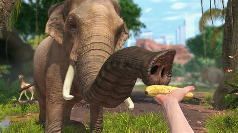 Xbox One gamescom shots: Ryse, Zoo Tycoon, World of Tanks ...