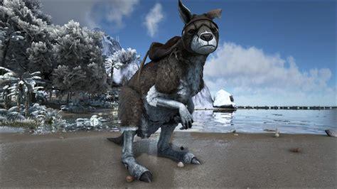 Xbox One recibe una nueva actualización de Ark Survival ...