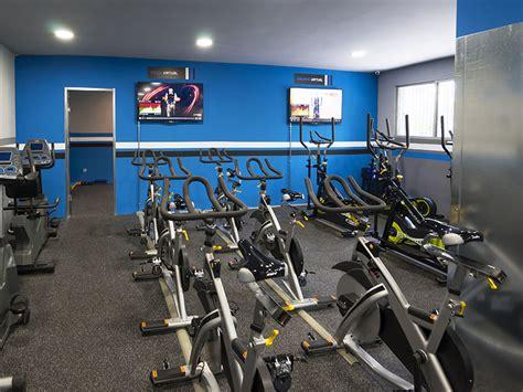 XFITNESS Leganés , tu gimnasio de fitness al mejor precio.