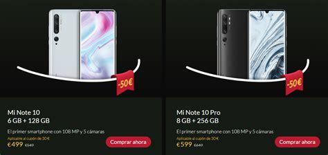 Xiaomi: grandes ofertas por el Día del Padre | Noticias De