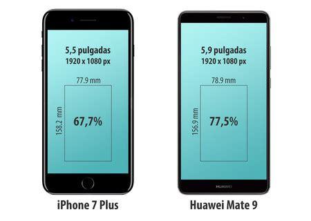 Xiaomi Mi Mix, ZUK Edge y el porcentaje de pantalla: el ...