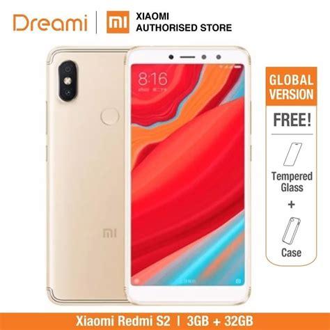 Xiaomi Redmi S2 | Ofertas del dia, Ram, Ofertas