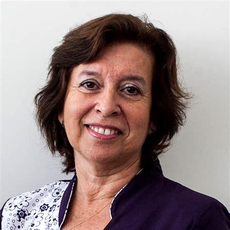 Ximena Alegría Peña   Universidad Santo Tomás