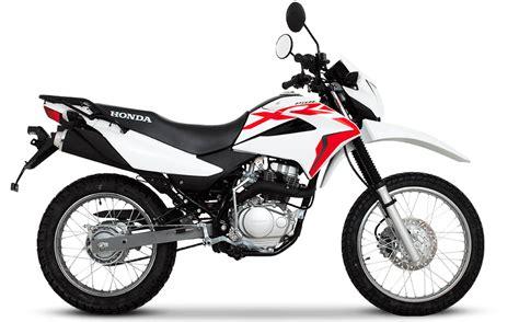 Xr 150 Honda 2020 Precio Colombia