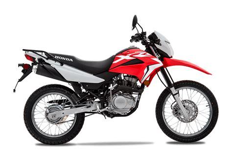 XR 150L Nuevo Diseño   Daytona Motos