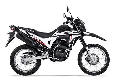 XR190L 2020 | Motos Honda | Precio $ 3,059 | Somos Moto | Perú