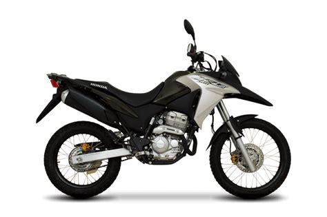 XRE 300 Modelo 2020 | Honda Motos