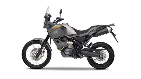 XT660Z Ténéré ABS 2015   Motocicletas   Yamaha Motor ...
