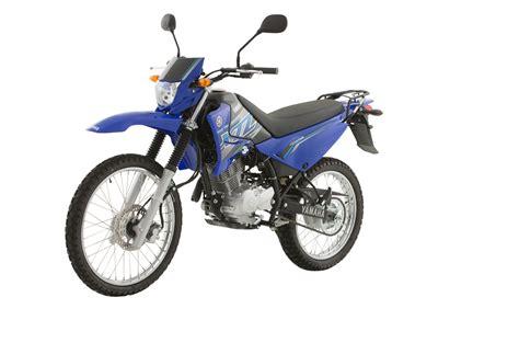 XTZ 125   Meyer Motos Yamaha   Motos Yamaha en Cúcuta