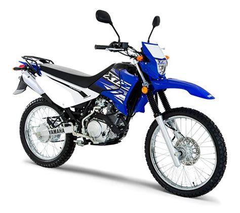 xtz125 2020 azul   Incolmotos Yamaha