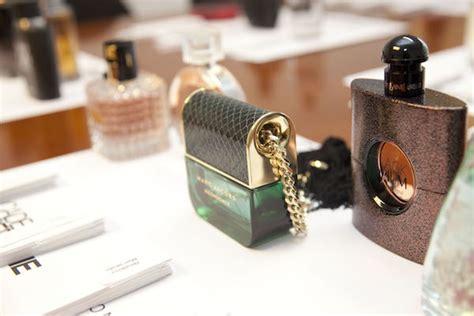 Y el premio de la Academia del Perfume es para…   Belleza ...
