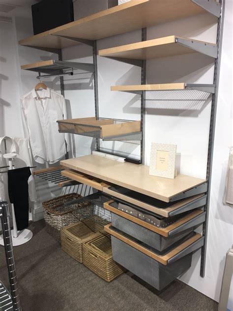 y mucho más ... productos de ordenación on line | Orden en ...