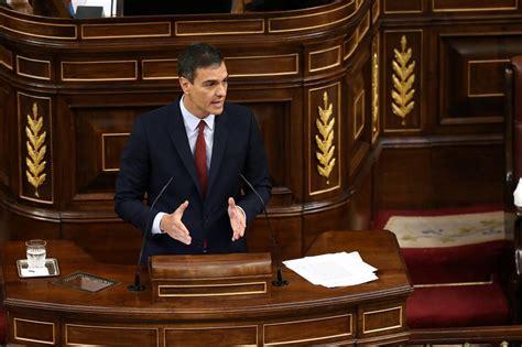 Y Sánchez ofreció el Ministerio de Agricultura a Podemos