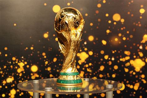y si tu país no gana el mundial: quien preferís que lo gan ...