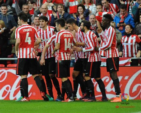 Ya a la venta las entradas para el Leganés Athletic del ...