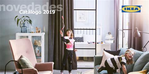 Ya está disponible el catálogo de Ikea 2019   Las ...