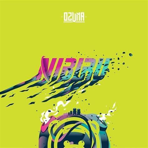 Ya puedes escuchar  Nibiru , el nuevo álbum de Ozuna ...