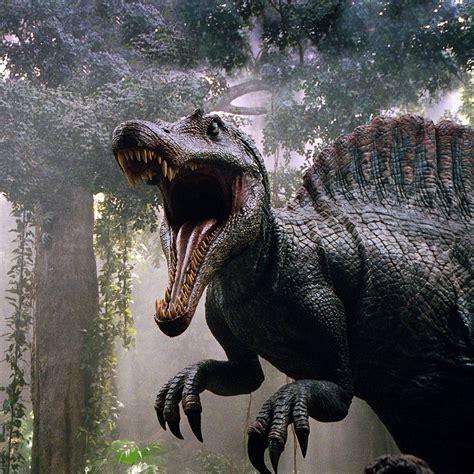 Ya puedes ver  Jurassic World: Battle at Big Rock , el ...